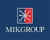 MIK-Group-small