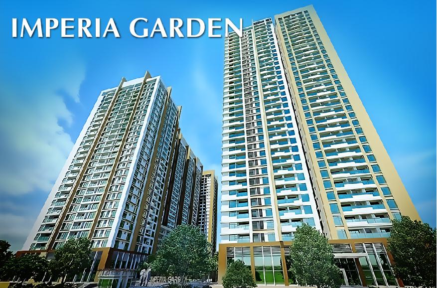 imperia-garden-nguyen-huy-tuong-thump-04