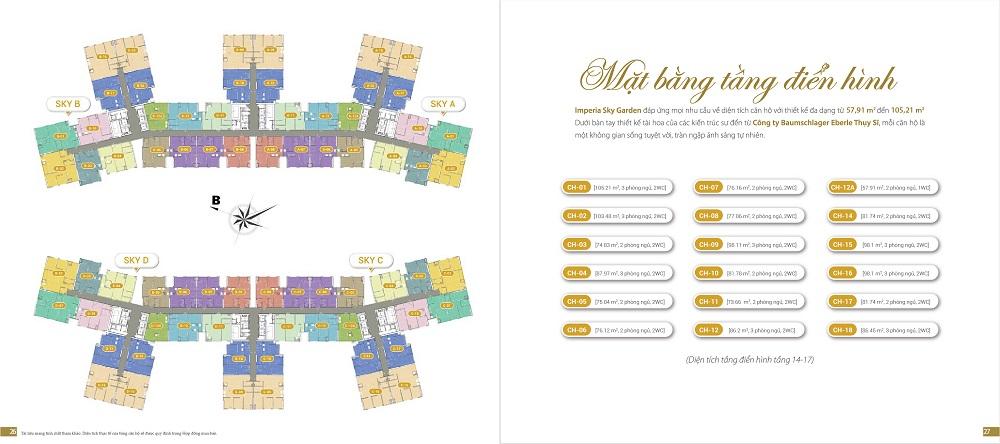 mat-bang-imperia-sky-garden-1