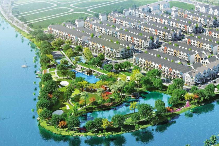 Park-Riverside-Premium